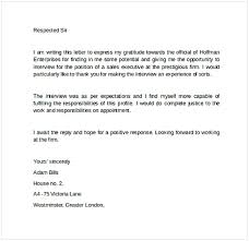 Follow Up Letter For Job Cycling Studio