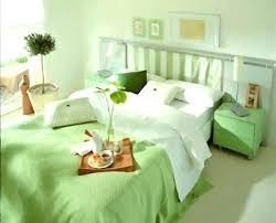 bedroom colors mint green. Green Color For Bedroom Small Master Colors Mint Decor