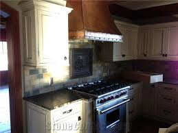 exotic black forest gold granite kitchen countertops black granite vanity tops brazil