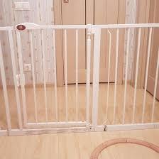 <b>Барьер ворота</b> безопасности <b>Red</b> Castle – купить в Москве, цена ...