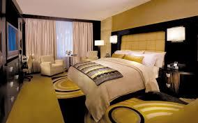 Hotel Room Design New Bedroom Hotel Design At Modern Home Design Best Bedroom  Hotel Design