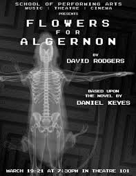 flowers for algernon text the best flowers ideas flowers for algernon daniel keyes first edition