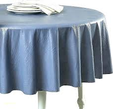 fitted vinyl tablecloth k8124 fl fitted vinyl tablecloth fitted vinyl tablecloth round