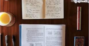 Цель задачи предмет и объект исследования предмет дипломной  Цель задачи предмет и объект исследования предмет дипломной diplom store