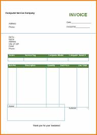 Travels Bill Book Format Travel Bill Format In Word Barca Fontanacountryinn Com