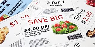 Promotional Strategies What Your Inventory Can Tell You About Your Promotional