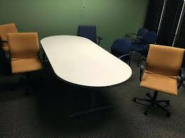 office furniture san diego.  Office Used Office Furniture San Diego Table On