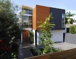 Townhouse Designs Melbourne Building Brokers Luxury Home Designers In Perth Wa