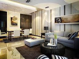 Full Size of Bar Stools:elegant Interior Design What Does It Mean In  Singapore Home ...