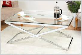 full size of glass chrome dining table set top legs modern and coffee square oval kitchen