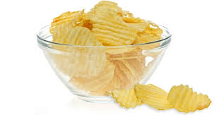Image result for chips