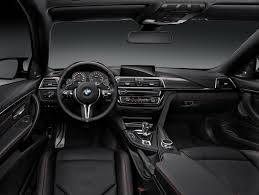 2018 bmw white. Modren 2018 2018 BMW M4 Facelift Coupe And Cabrio On Bmw White