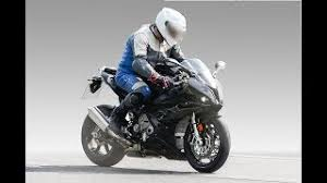 2018 honda v4. beautiful 2018 all new 2018 bmw s1000rr  the first shots of to honda v4