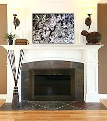 wall decor above fireplace wall decor over fireplace stupefy decoration above art and home interior 8 wall decor above fireplace