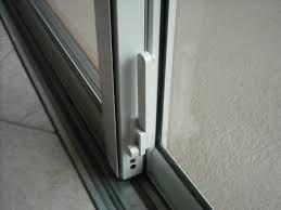 patio sliding door lock mechanism brilliant ideas sliding patio inside sliding glass door lock ideas in
