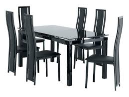 dining table and 6 chairs dining table 6 chairs marble dining table and 6 chairs
