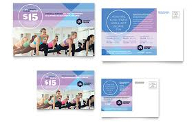 Microsoft Templates For Publisher 220 Postcard Templates Indesign Word Publisher Pages