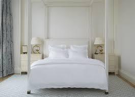 waverly bedding argos