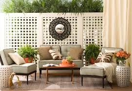 eclectic outdoor furniture. Deck Decor Patio Eclectic With Outdoor Furniture Chaise Lounges C