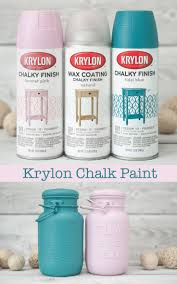 Painting Furniture Best 25 Chalk Painting Furniture Ideas On Pinterest Chalk Paint