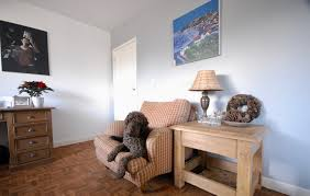 Professional painting and decorating service. Fully insured ...