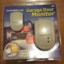 craftsman garage door monitor sensor 53690 doors