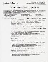 Resume Heading Format Erkaljonathandedecker Best Resume Heading