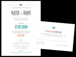 wedding invitations sheila sugavanam, freelance web and graphic Wedding Invitations With Graphics Wedding Invitations With Graphics #35 Wedding Background Graphics