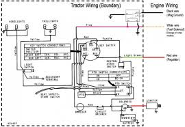 john deere 825i wiring diagram elegant john deere gator electrical john deere 825i wiring diagram best of john deere 4040 ignition wiring diagram