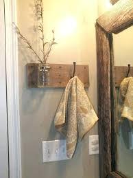 Towel Holder Ideas Hand Towel Holder Best Hand Towel Holders Ideas