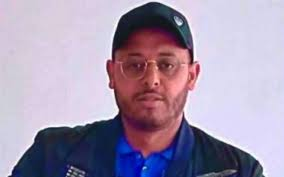 Chi è il camionista che ha investito e ucciso il sindacalista Adil Belakhdim