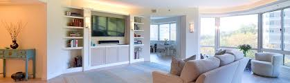 Sydnye Pettengill ASID Interior Design Inc Alexandria VA US 40 Fascinating Asid Interior Design
