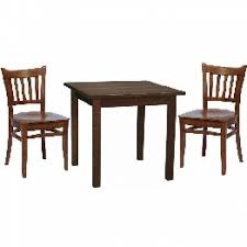outdoor table and chairs png. cheap cafe tables and chairs outdoor table png