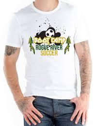 Soccer Camp Shirt Designs Entry 50 By Rezaulkarimh For Soccer Camp T Shirt Freelancer