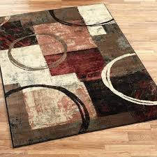 the dump rugs where to an area rug the dump rugs wool with regard plan the dump rugs