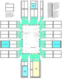 tiny house plans free pdf unique tiny pallet house plans building a bud the incredible 8