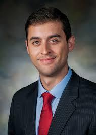 Ryan McDermott, M.D. - Neurosurgery