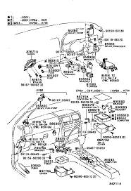 Famous toyota starlet wiring diagram sketch best images for wiring