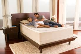 california king tempur pedic mattress. Fine California On California King Tempur Pedic Mattress D