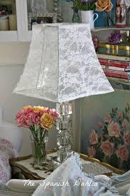 Diy Lampshade Best 10 Diy Lampshade Ideas On Pinterest Diy Lamps Diy Light
