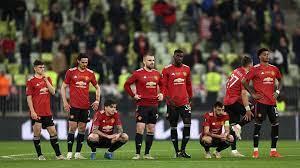 يونايتد 1 فياريال 1 فياريال 11-10 بركلات الترجيح |موقع مانشستر يونايتد  الرسمي