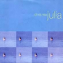 1993 Song Charts Julia Chris Rea Song Wikipedia