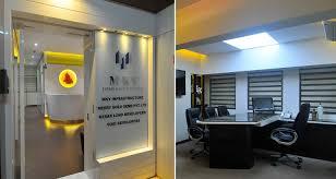Brij Design Studio Mky6 Jinteriors