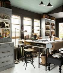 Home office design ideas Simple Architecture Art Designs 17 Phenomenal Industrial Home Office Design Ideas