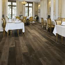 marquis maple hallmark floors