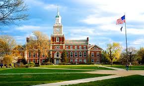 admissions howard university  ing howard university