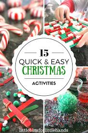 DIY Folded Paper Christmas OrnamentsQuick And Easy Christmas Crafts