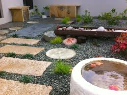 Small Picture Dry Garden Design aralsacom