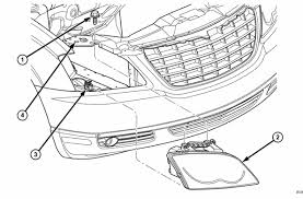 2005 Chrysler Pacifica Engine Diagram marvellous 2004 chrysler pacifica ac wiring diagram images best
