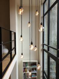 Maatwerk Lampen In 2019 Maatwerk Lichtbeurs Plafond Ideeën Hal